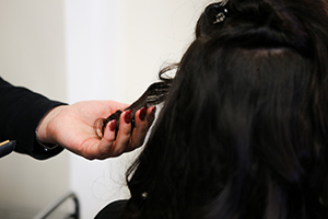 Hairdressing - Level 2 Certificate For Hair Colouring Services image